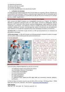 CP_Cité du Volcan_Page_2