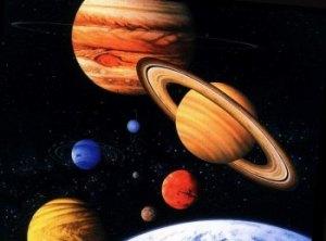 fr_planetes