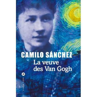 La-Veuve-des-Van-Gogh.jpg