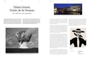 Ou19_Grassi