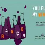 You-Fuck-my-Wine-150x150