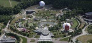 vue-aerienne-du-parc-du-petit-prince-qui-ouvre-ses-portes-aujourd-hui-sur-le-site-de-l-ex-bioscope-a-ungersheim-photos-vincent-voegtlin