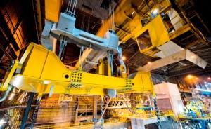 konecranes-wayup-12014-steel-crane-500x308px