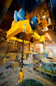 konecranes-wayup-12014-steel-crane-500x763px
