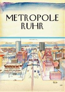Poster-Ruhrgebiet.indd