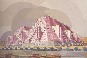 immeuble-mc3a9tropolis-henri-sauvage-c3a9tude-thc3a9orique-1928