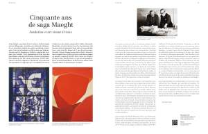 Ou20_Maeght