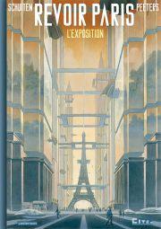 Trievoir-paris---expo---couv3_af820