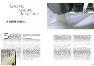 CKZ 41 Sirops et liqueurs, un empire cordial_Page_1