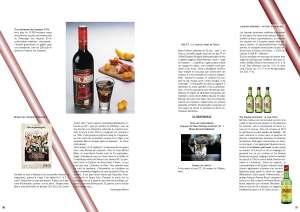 CKZ 41 Sirops et liqueurs, un empire cordial_Page_7