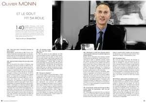 CocktailZone 41 Itw Olivier Monin_Page_1