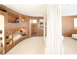 h2o_architecture_h2o_architectes____le_refuge_-_appartement_les_menuires_10_789