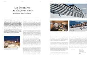 Ou21_Menuires