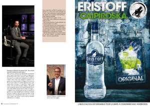 CKZ 42 Focus La saga des vodkas_Page_2