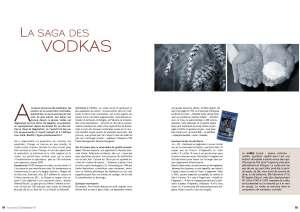 CKZ 42 Focus La saga des vodkas_Page_3