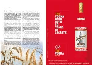 CKZ 42 Focus La saga des vodkas_Page_4