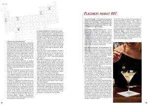 CKZ 42 Focus La saga des vodkas_Page_5