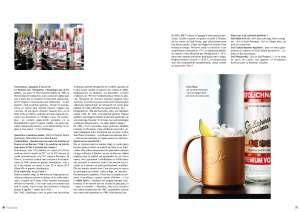 CKZ 42 Focus La saga des vodkas_Page_6