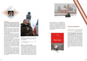 CKZ 42 Focus La saga des vodkas_Page_8