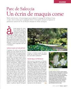Parc Saleccia 0615 Plantes et Santé_Page_2