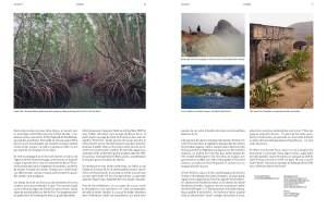 Ou22_Guadeloupe_Page_2