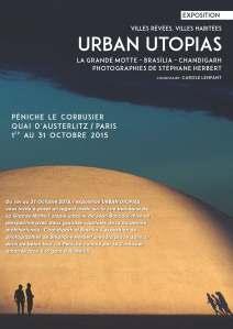 URBAN UTOPIAS Peniche Le Corbusier_Page_1
