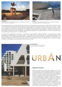 URBAN UTOPIAS Peniche Le Corbusier_Page_2