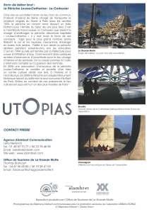 URBAN UTOPIAS Peniche Le Corbusier_Page_3