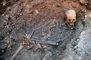 Squelette Richard Télérama 260715