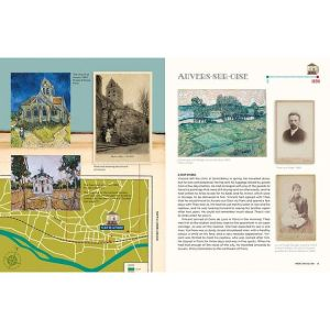 the-vincent-van-gogh-atlas-1