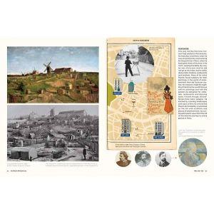 the-vincent-van-gogh-atlas-2