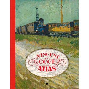 the-vincent-van-gogh-atlas