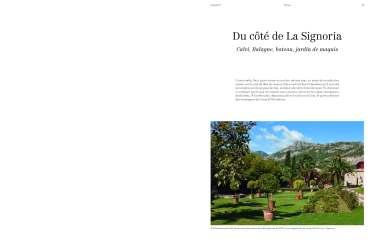 Ou23_Signoria_Page_1