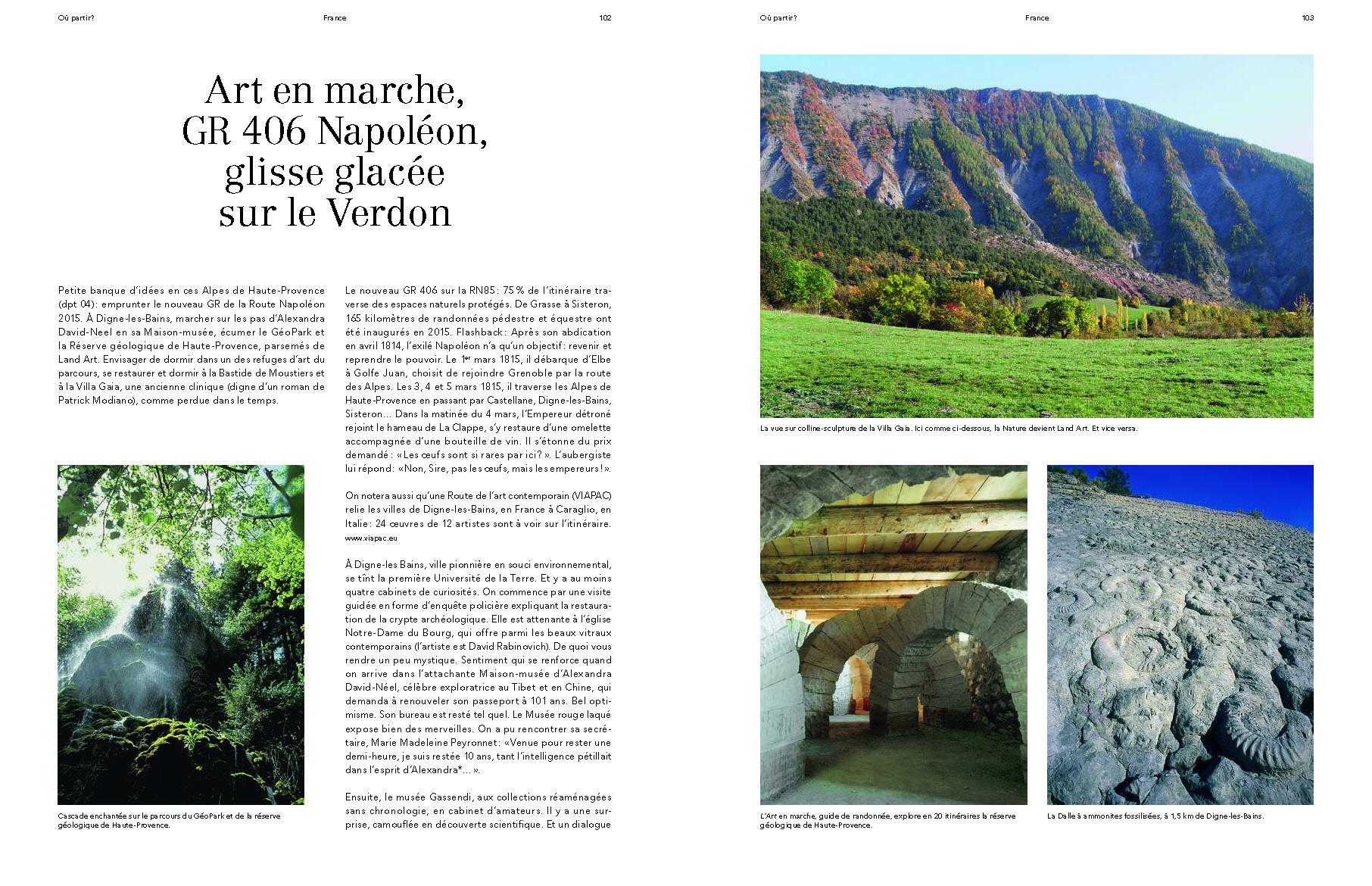 Ou24_Route Napoleon Alpes de Haute Provence_Page_1