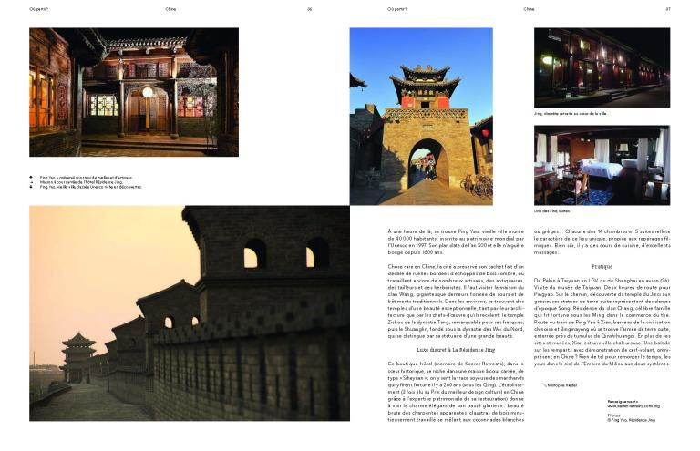 Ou24_Chine_Page_2