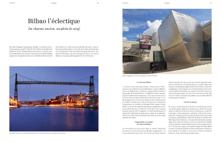 Ou25_Bilbao_Page_1