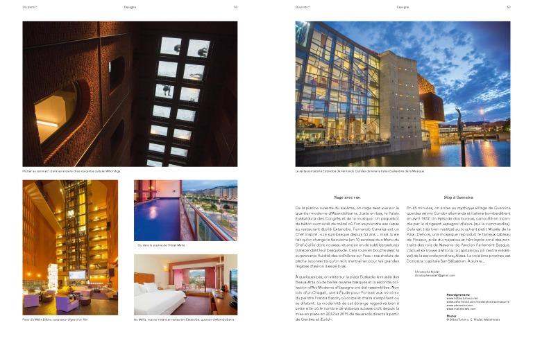 Ou25_Bilbao_Page_2