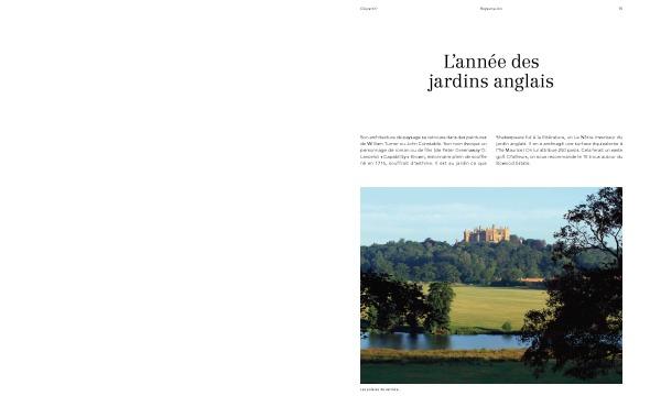Ou25_JardinsAnglais Riedel_Page_1