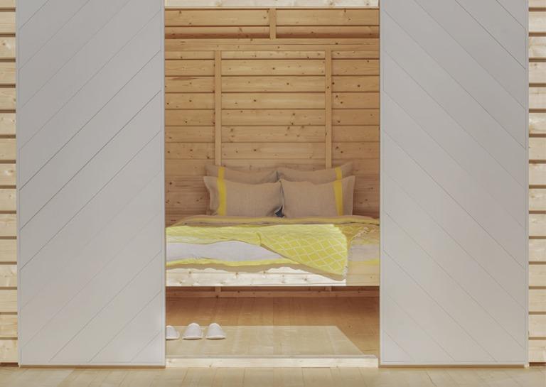 airbnb_koti_institut_finlandais