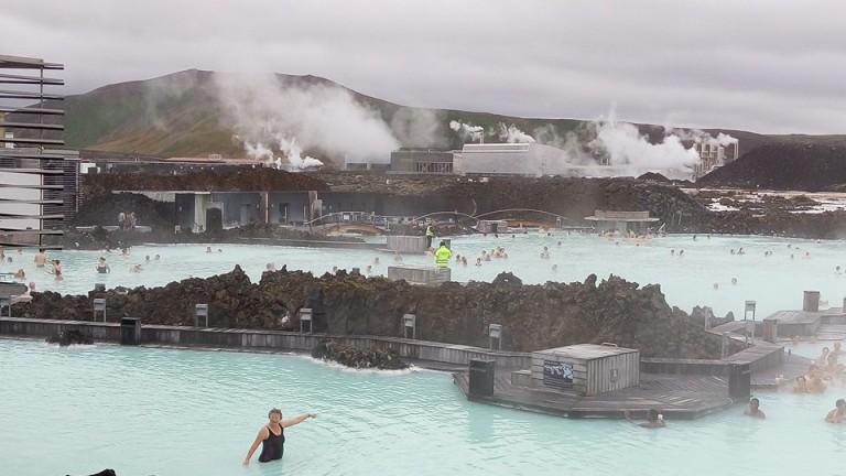 reykjavik-blue-lagoon-riedel