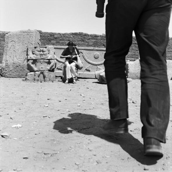 Denis Roche Egypte 1981.jpg