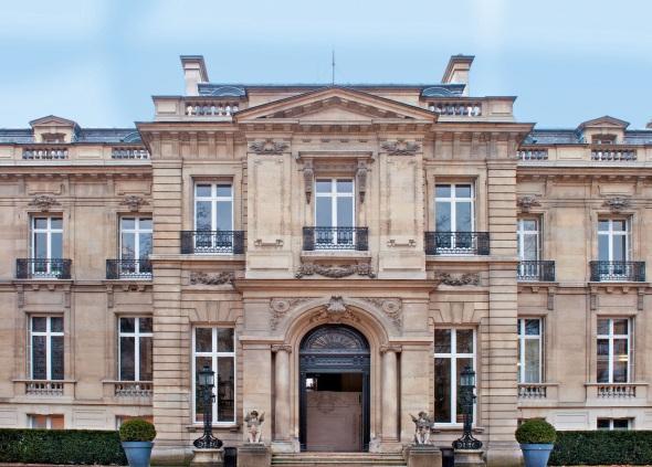 ho%cc%82tel-salomon-de-rothschild-11-rue-berryer-paris-8e