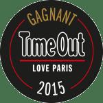 LOVECITY-BADGES_PARIS-2015-W.png