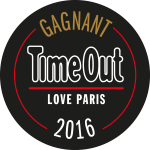 LOVECITY-BADGES_PARIS-2016-W.png