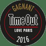 LOVECITY-BADGES_PARIS-2016-W.png