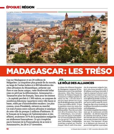region-fdlm408-madagascar-riedel-page-1