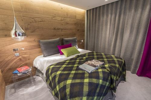 hotel-le-pashmina-logement-231890.jpg
