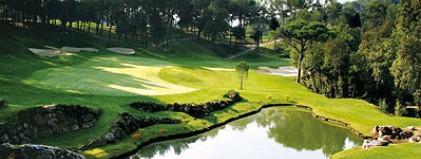 royal-mougins-golf-club.jpg