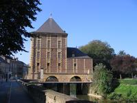 Le-Vieux-moulin-Musee-Rimbaud_medium.jpg