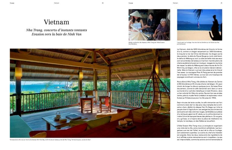 Ou27_Vietnam2.jpg